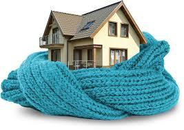 Zatepľovanie rodinnych domov